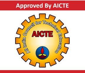 [Image: aicte_logo_nmims_hyderabad-1-.jpg]