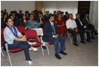 CORPORATE-CONCLAVE-V-BUSINESS-ANALYTICS-img1