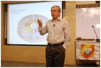 CORPORATE-CONCLAVE-V-BUSINESS-ANALYTICS-img5