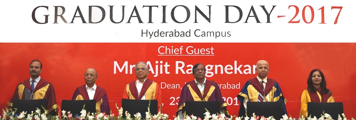 graduation-day-hyderabad-nmims