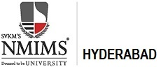 nmims-hyderababd-logo