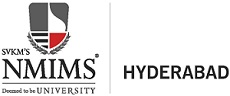 NMIMS University - Hyderabad campus