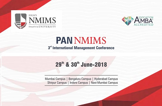 pan-nmims-3rd-international-management-conference-2018