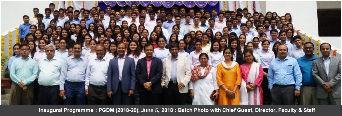 pgdm-inaugural-2018-20-batch-july
